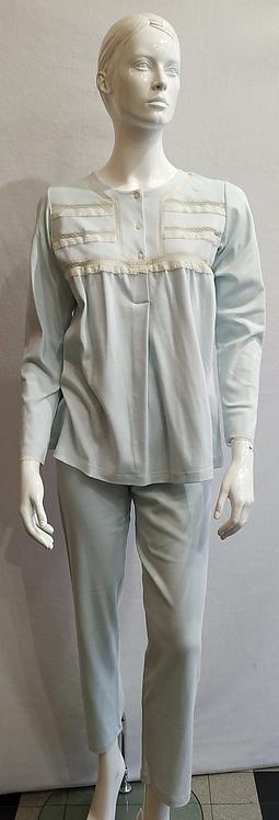 Pyjama IORA