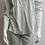 Thumbnail: Pyjama IORA