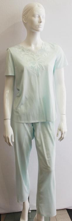 Pyjama FERAUD