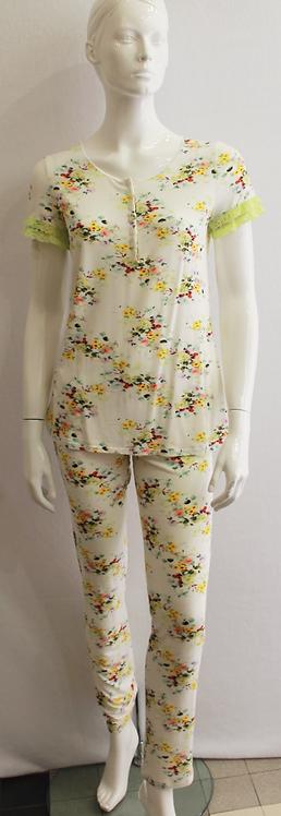 Pyjama PALADINI
