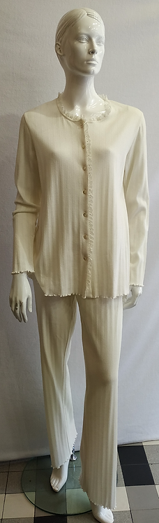 Pyjama ARMONILLE