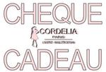 ChequeCadeau003-150x100.png