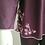 Thumbnail: Pyjama CHIARA FIORINI
