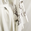Thumbnail: Kimono FOEMINA
