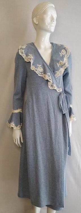 Robe de Chambre JAYCRIS