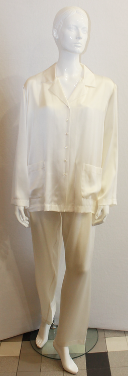 Pyjama ALBA