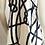Thumbnail: Robe LUNA DI GIORNO