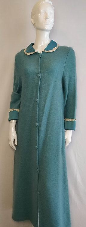 Robe de Chambre PANCONESI