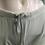 Thumbnail: Pyjama LA PERLA