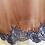 Thumbnail: Combinette CHIARA FIORINI