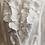 Thumbnail: Peignoir LUNA DI GIORNO