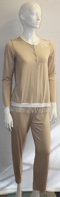 Pyjama CHIARA FIORINI