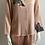 Thumbnail: Pyjama ALBA