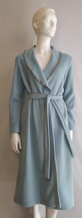 Robe de Chambre IORA