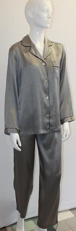Pyjama LUNA DI SETA