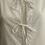 Thumbnail: Robe CHRISTIES