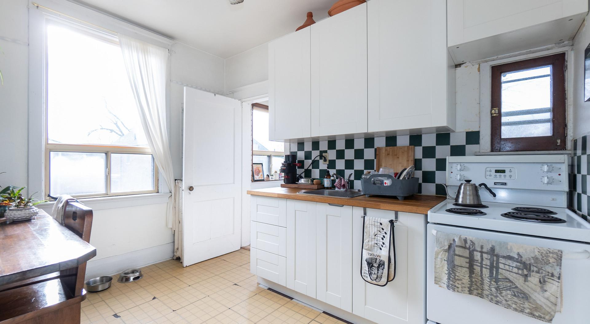 2nd fl - kitchen.jpg