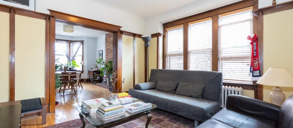 2nd fl - living room.jpg