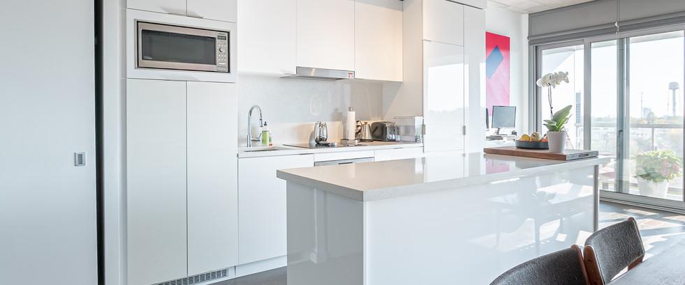 Kitchen & Storage.jpg