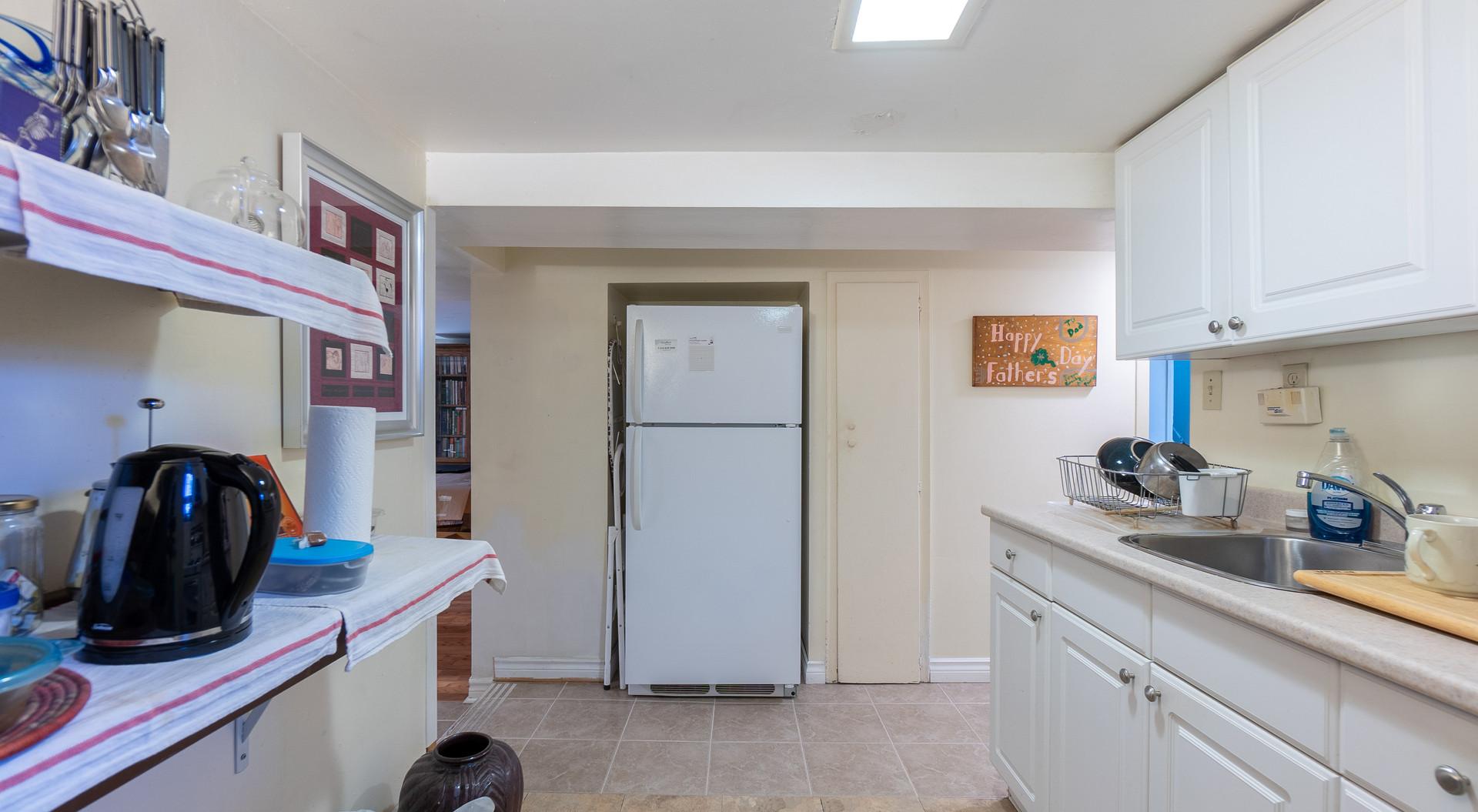 Basement Kitchen reverse view.jpg