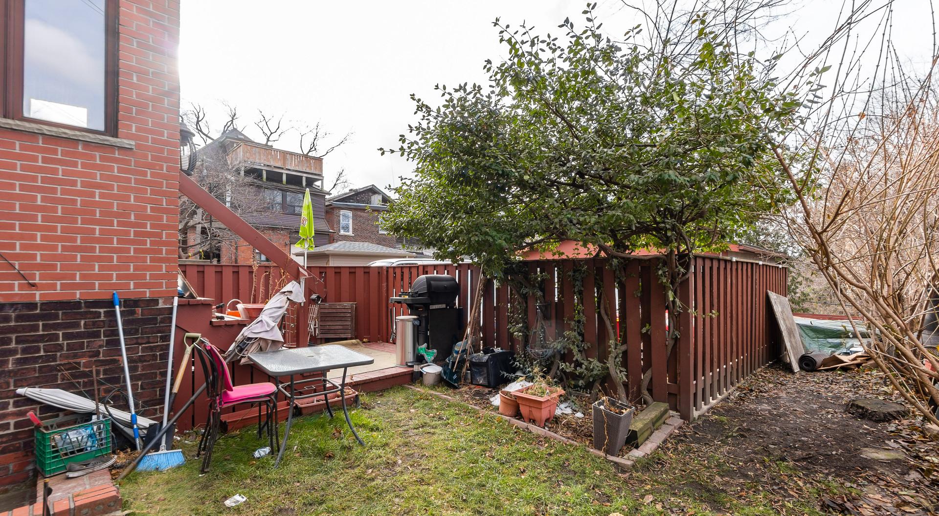 Backyard reverse.jpg