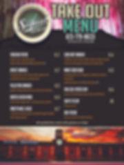 take out menu 1.jpg