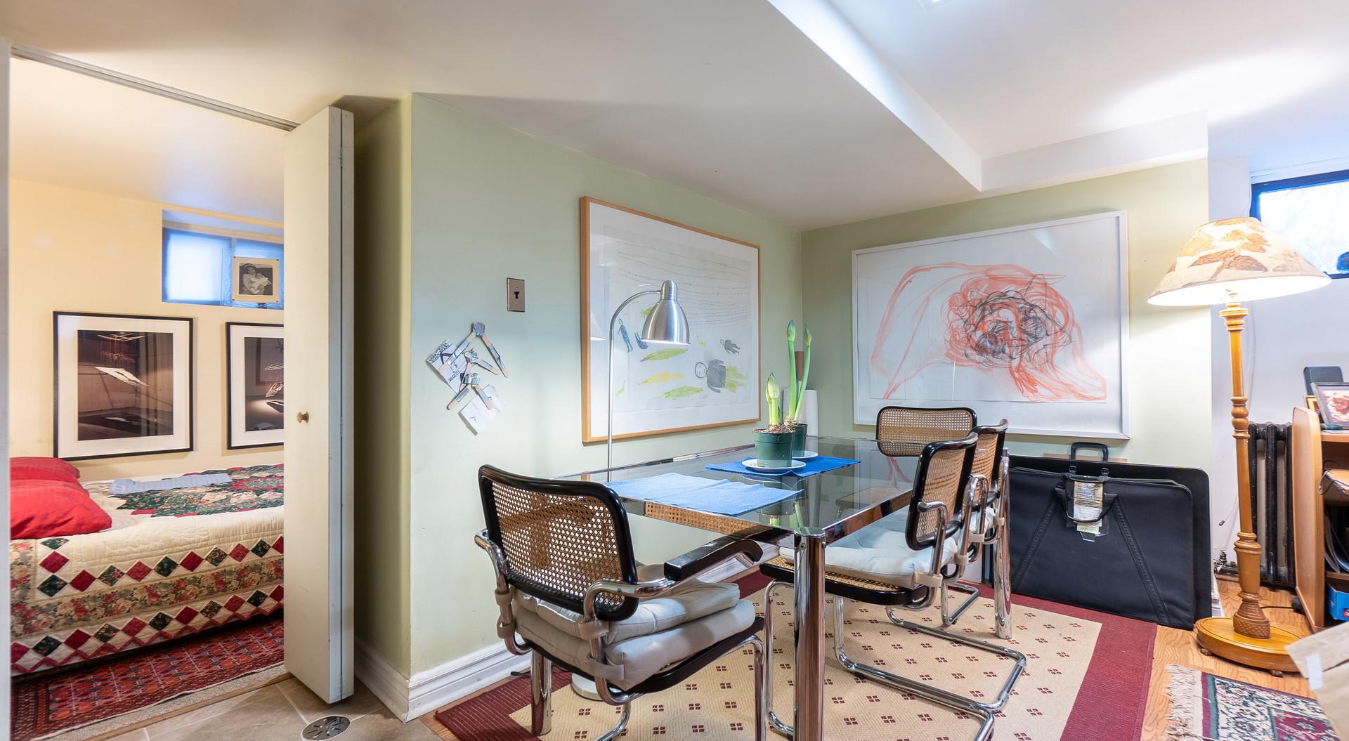 Basement living- dining.jpg
