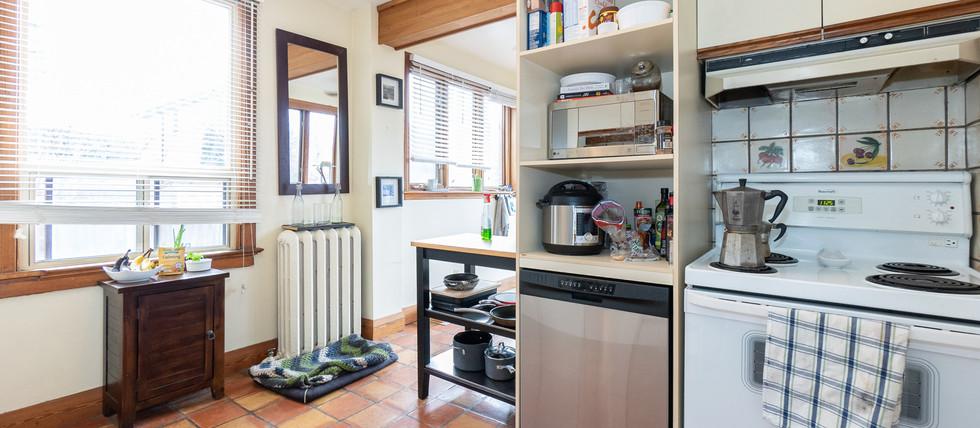 Main-kitchen.jpg