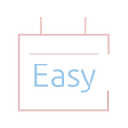 EasyTutor App Icon Clear background.png