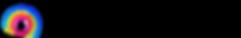 digital innovations logo_horizontal.png