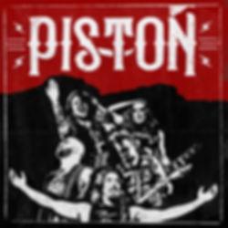 PistonAlbumFrontFinal.jpg