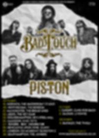 Badtouch-pistonposter2.jpg