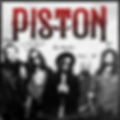 piston-autographed-poster.jpg