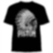 piston-indian-skull-t-shirt.png