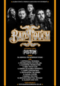 Bad Touch 2020 Tour Poster.jpg