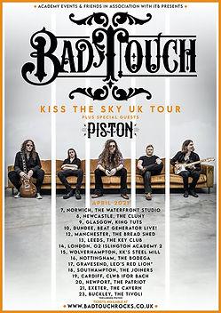 bad-touch-april-2021-tour.jpg