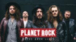 PlanetRock1.jpg