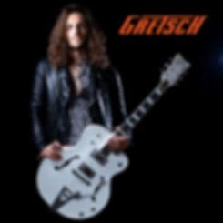 Gretsch5.jpg