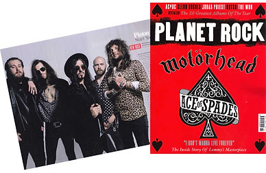 Planet%20Rock%20Magazine_Issue%2018_Pist