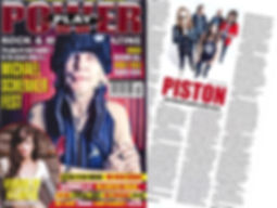 thumbnail_Powerplay_September 2019_Pisto