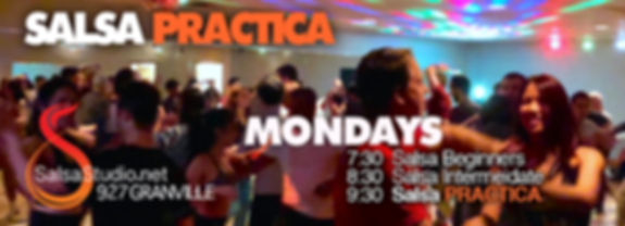 Practica Mondays 2.png
