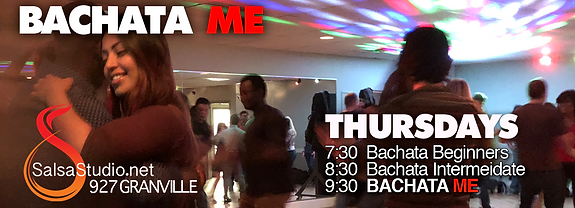 BACHATA ME H THURSDAYS.png