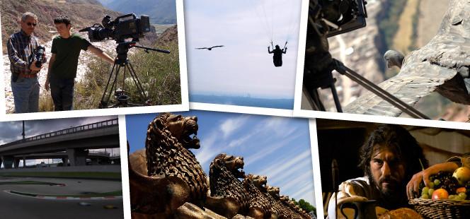 Intervista-Collage-Cinespresso-Marco-Visalberghi.jpg