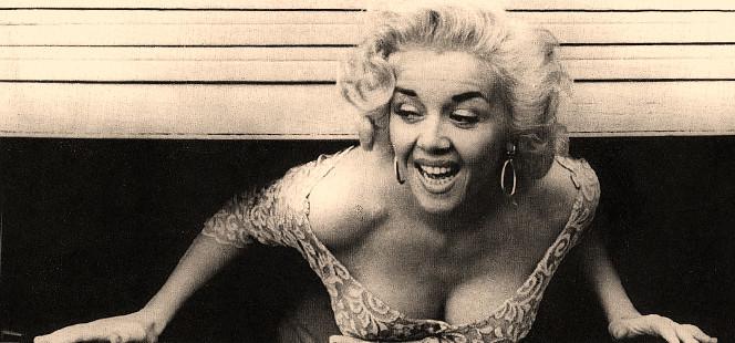 la-Marilyn-italiana-Rosalina-Neri-4.jpg