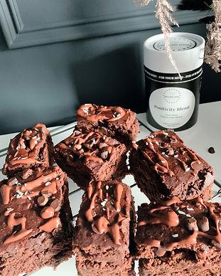 Brownies v.02.jpeg