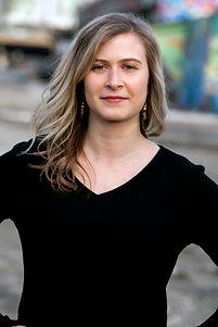 Katie Prentiss Onsager Headshot.jpg