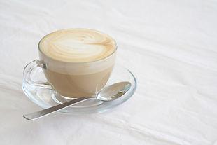 Chandler's Coffee