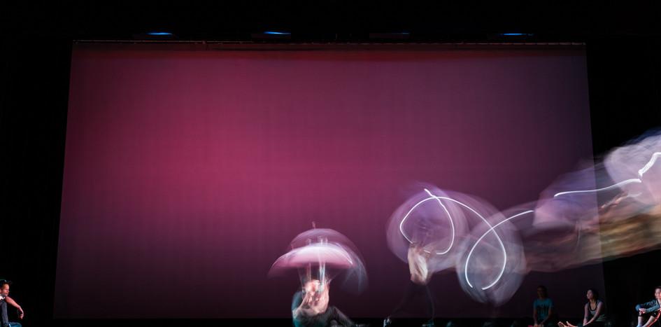 OCC Dance & Photography