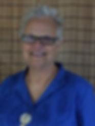 Dr. Paula Burgess