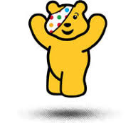 Children in Need.